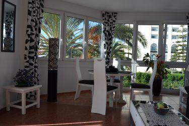 private ferienwohnungen im raum nerja bei malaga an der. Black Bedroom Furniture Sets. Home Design Ideas
